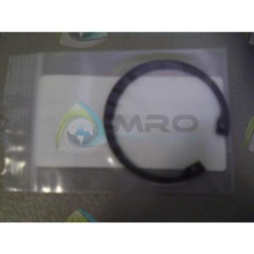 REXROTH Australia Australia R909083408 RING *NEW IN ORIGINAL PACKAGE*