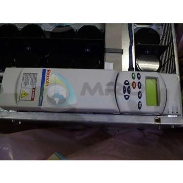 REXROTH Dutch Canada RD52.1-4B-200-R-M1-FW SERVO DRIVE *NEW IN CRATE*