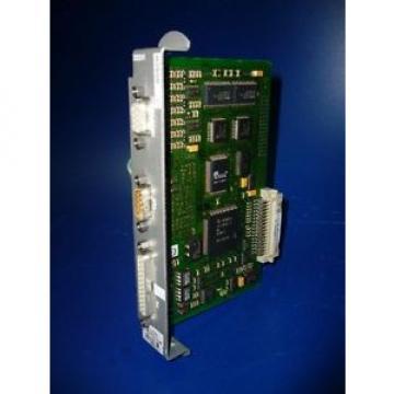 Bosch Singapore USA Rexroth SPS Counter ZE 201N ZE201N ZE 201 N 1070078795-112