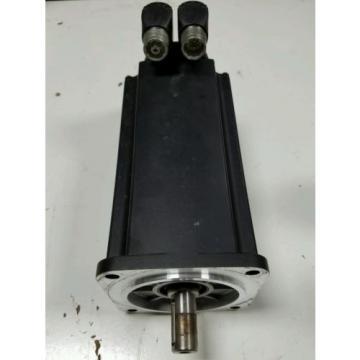 REXROTH Egypt Russia MSK061C-0600-NN-S1-UP0-NNNN -3 PHASE PERMANENT MAGNET MOTOR