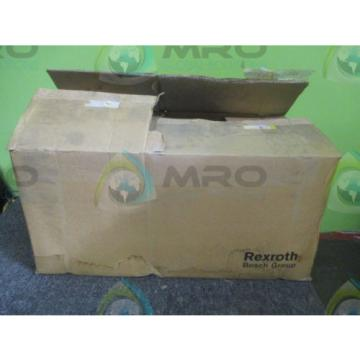 REXROTH Russia France INDRAMAT MHD112D-027-PP0-BN PERMANENT MAGNET MOTOR *NEW IN BOX*