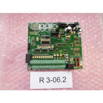 Rexroth Australia Australia YCP03 309-1007-3A01-06, 94V0 E99006, shipping free