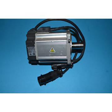 Rexroth Singapore china MSM04 1B-0300-NN-M0-CH0 ServoMotor MNR:R911325143FD:11W45 SN325143-G2014
