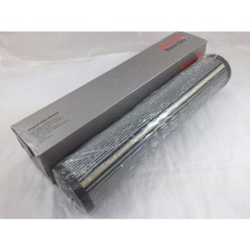 Genuine China Italy Bosch Rexroth R928006917 Replacement Hydraulic Filter Element 10μm H10XL