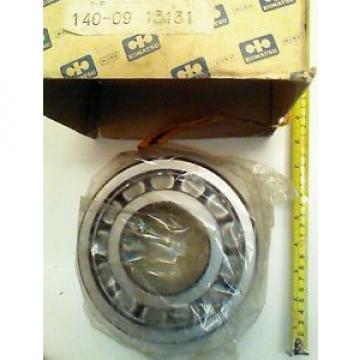 Bulldozer bearing original Komatsu 140-09-13131