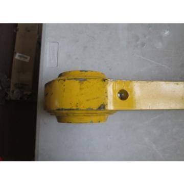 "KOMATSU LINK BAR FOR A270-8 TY160136 36"" x 4"" FREE SHIPPING"