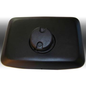 KOMATSU EXCAVATOR MIRROR 2A5-54-13420