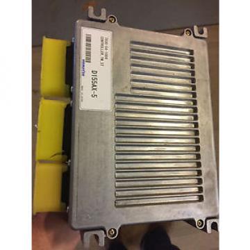 7830-54-1004 Komatsu Bulldozer D155AX-5 Controller