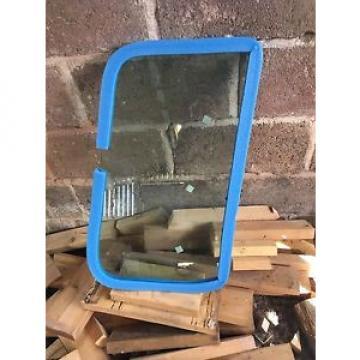 Komatsu PC Door Window Glass