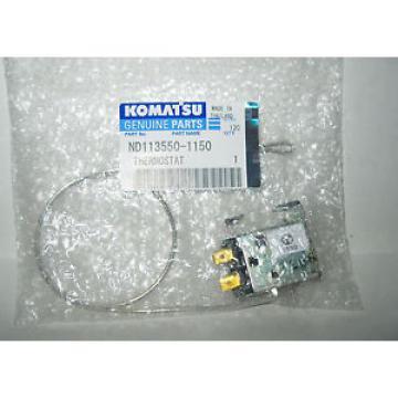 Komatsu ND113550-1150 Thermostat