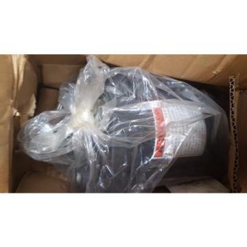 New Komatsu Spring Cylinder 426-32-25502 / 4263225502 Made in Japan