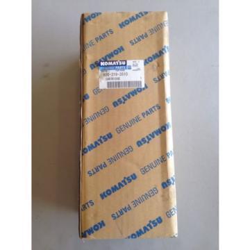 Brand New Komatsu Fuel Filter 6003193510