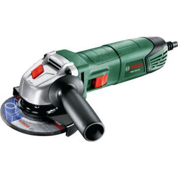 12 new - Bosch PWS 700-115 115mm ANGLE GRINDER 240V 06033A2070 3165140593892. '