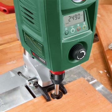 new Bosch PBD40 BENCH DRILL Mains 240V Electric 0603B07070 3165140569163 '