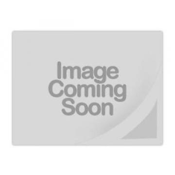 Bosch - GDR12V105N - Impact Driver 12v - Body