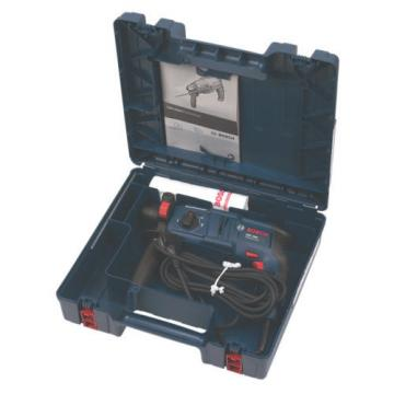 Bosch GBH 2000 2kg SDS Plus Drill 110V