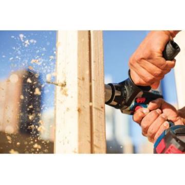 Bosch Daredevil Spade Drill Bit Set (13-Piece)