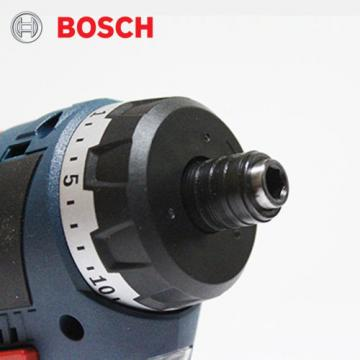 Bosch GSR 10.8V-EC HX Professional Cordless Drill Driver Bare tool < Body Only >