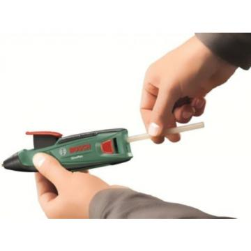 Bosch Cordless Lithium-Ion Glue Pen With 3.6 V Battery, 1.5 Ah