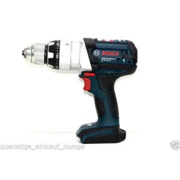Bosch Cordless drill Hammer drill GSB 14,4 VE-2-LI Professional Blue