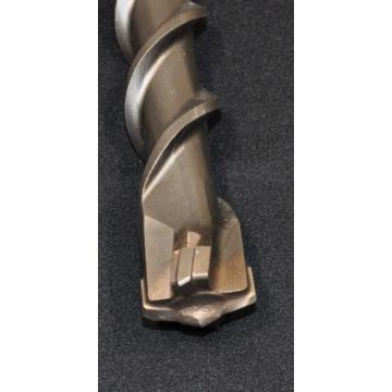 "BOSCH  HC4071 1-1/4"" x 21"" SDS Max Rotary Hammer Bit ~ SPEED-X"