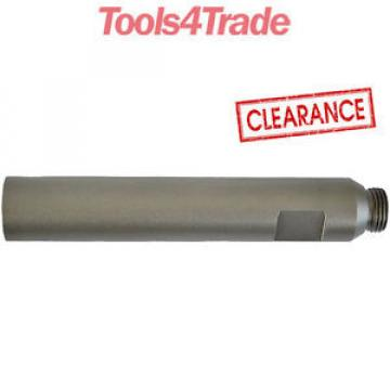 Bosch 2608598128 150mm Diamond Core Extension Clearance Stock