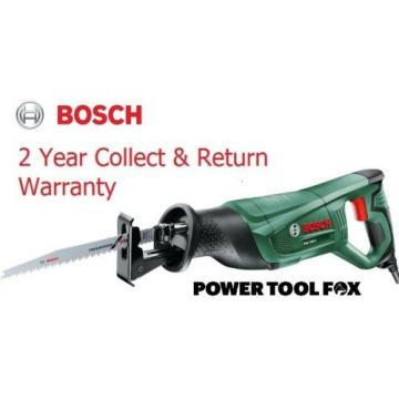 new Bosch PSA 700 E Electric 240V Sabre Saw 06033A7070 3165140606585'' . .