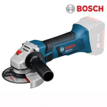 Bosch GWS18V-LI Professional Cordless 100MM Angle Grinder Body Only
