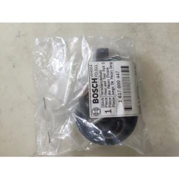 Bosch 11387 Service Pack Part #1617000447