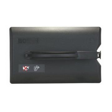 Bosch 2609390282 Replacement Steam Plate for Bosch Wallpaper Stripper Ptl1