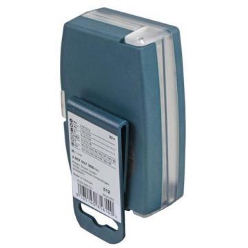 Bosch - 2607017359 - 32pc Screwdriver Bit Set