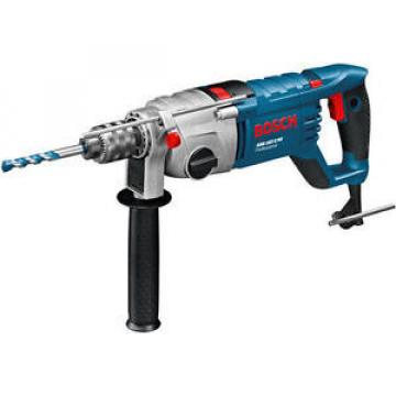 Bosch GSB 162-2 RE 240v 1500W 2 Speed Impact Drill (2397)