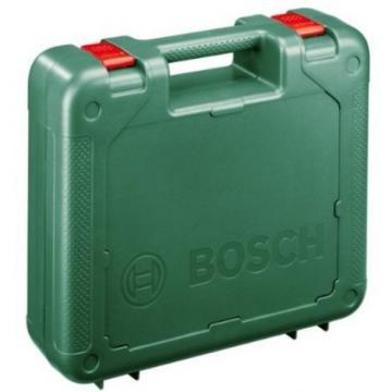 Bosch Hammer Drill Screwdriver Drilling 240v Mains Power PSB 650 RE Hammer Drill