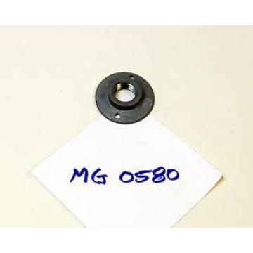 BOSCH MG0580  5/8 PAD NUT