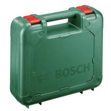 Bosch PSB 500 RE Hammer Drill  [Energy Class A]