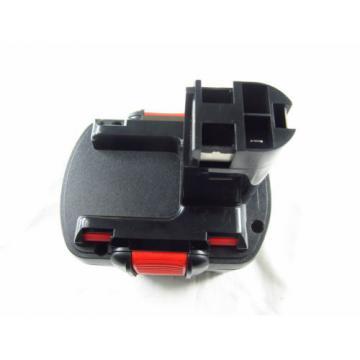 Drill battery for Bosch 12V 2607335274 PAG 12V,PSR 12,PSR 12-2,PSR 1200 Cordless