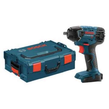 "Cordless Impact Wrench, 3/8"" Drive, Bosch, IWH181BL"