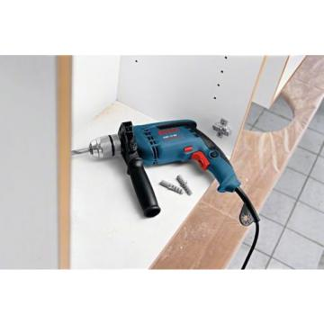 new Bosch GSB 13 RE Professional MainsCord Impact Drill 0601217170 3165140371940