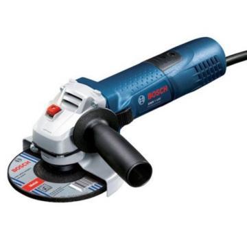 Bosch GWS7-100 Professional Angle Grinder 720 watts, 220V