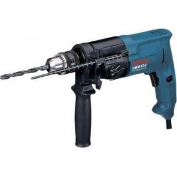 Bosch Professional Rotary Drill Machine, GBM 13-2, 550W, 1900rpm