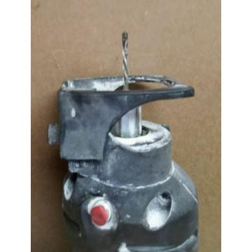Bosch Rotozip RZ2 Drywall Framing Tool