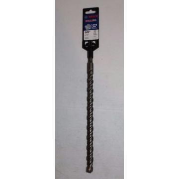 "BOSCH HC2104 5/8"" x 12"" Bulldog SDS Plus Rotary Hammer Bit"
