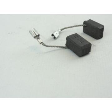 Bosch #1619P02870 New Genuine Brush Set for MX25E Multipurpose Tool
