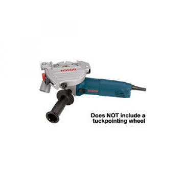 "Bosch 5"" 8.5 Amp Tuckpoint Grinder 1775E-RT Reconditioned"