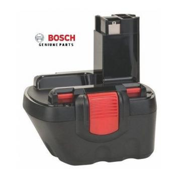 new Genuine Bosch NiCAD 12V1.5AH O-BATTERY for Drills 2607335542 3165140309370#