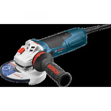 """Bosch 6"""" 12.5 Amp Cut-Off Grinder w/ No Lock-On Switch AG60-125 MSRP $199.99 NEW"""