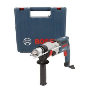New Home Tool Durable Quality 8.5 Amp 1/2 in. Corded 2-Speed Hammer Drill Kit