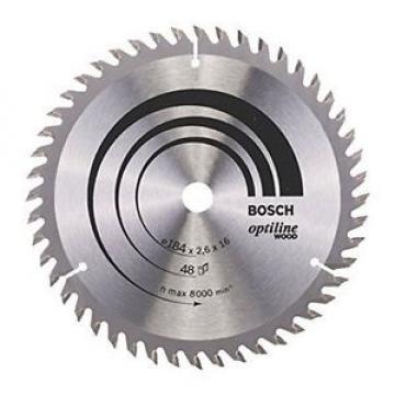 Bosch 2 608 641 181