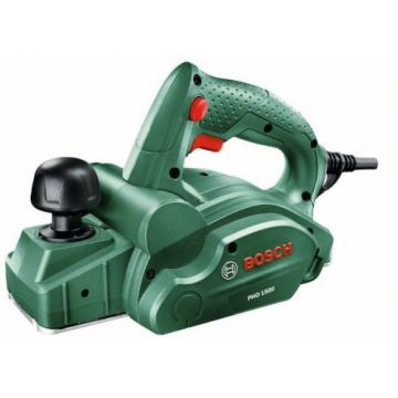 Boxed Bosch PHO 1500 Mains Corded Wood PLANER 06032A4070 3165140776028 *#