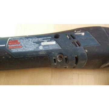 Bosch PS-50BN Sanding Multi-Tool w/ 3-1/2 inch pad L@@K